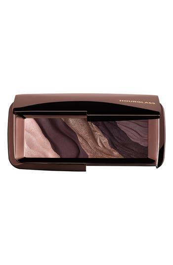 Hourglass Modernist Eyeshadow Palette -