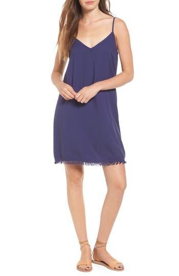 Splendid Slipdress, Blue