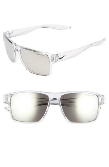 Nike Essential Venture R 5m Sunglasses -