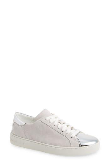 Michael Michael Kors Frankie Sneaker- White