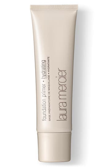 Laura Mercier Hydrating Foundation Primer -