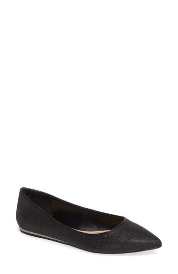 Imagine By Vince Camuto Genesa Flat
