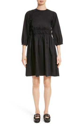 Women's Molly Goddard Blake Dress