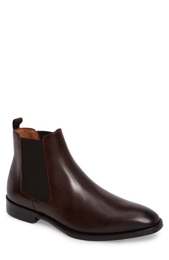 Men's Vince Camuto Haldien Chelsea Boot