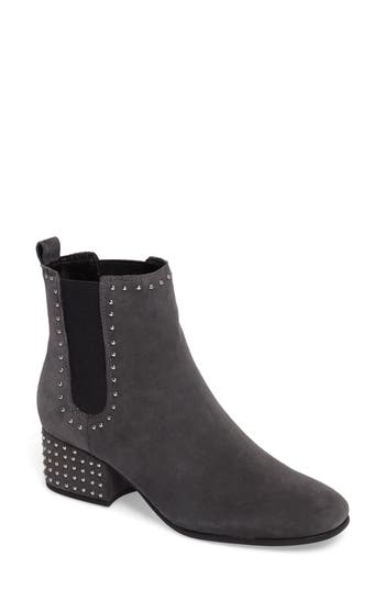 Marc Fisher Ltd Tango Chelsea Boot, Grey