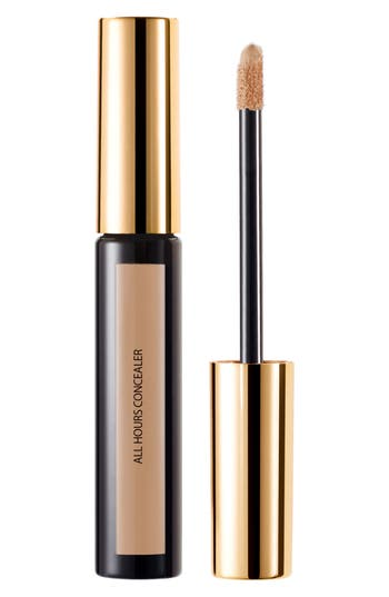 Yves Saint Laurent All Hours Concealer - 4 Sand