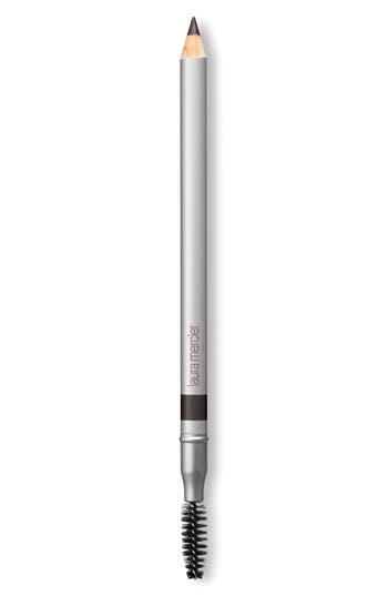 Laura Mercier Eye Brow Pencil - Brunette