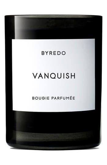 BYREDO Vanquish Candle