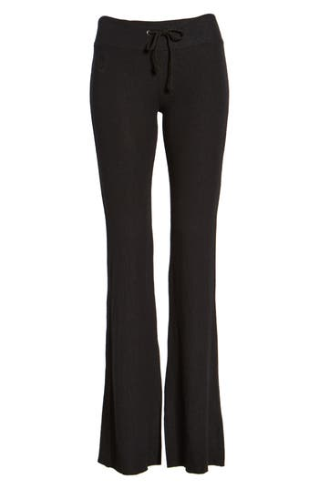 Women's Wildfox Basic Track Pants