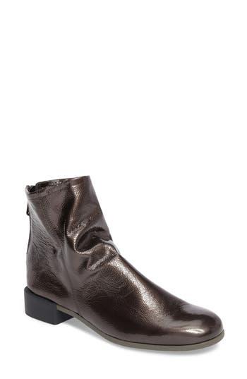 Arche Twinny Boot, Grey