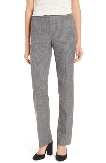 Women's Emerson Rose Two-Tone Suit Pants at NORDSTROM.com