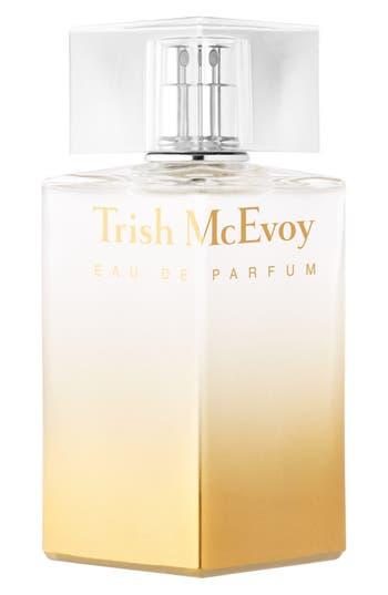 Trish Mcevoy Gold 9 Eau De Parfum