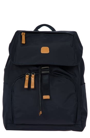 Bric's X-Bag Travel Excursion Backpack