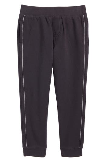 Boys Tea Collection Fleece Jogger Pants