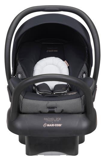 Infant MaxiCosi X Rachel Zoe Mico Max 30  Luxe Sport Edition Car Seat