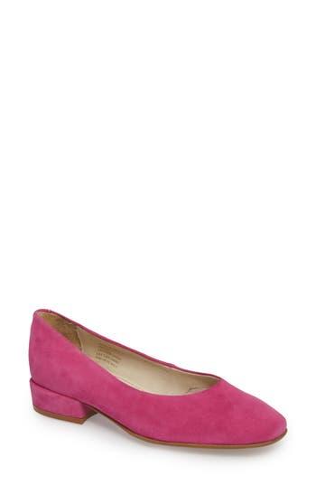 Kenneth Cole New York Bayou Pump, Pink