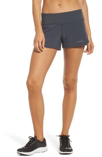 Chaser 3 Shorts