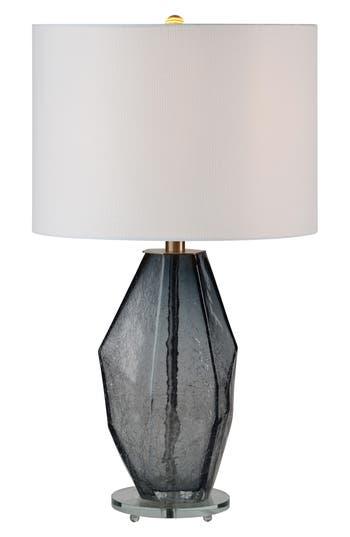 Renwil Hadesa Table Lamp