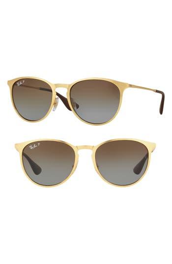 Ray-Ban Erika 5m Sunglasses -