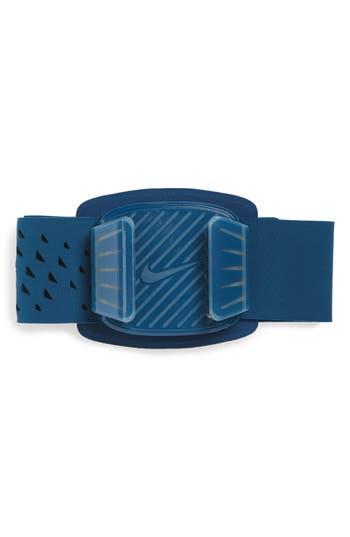 Nike Universal Running Armband