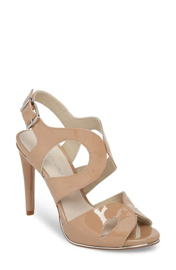 Kenneth Cole New York Baldwin Sandal, Beige
