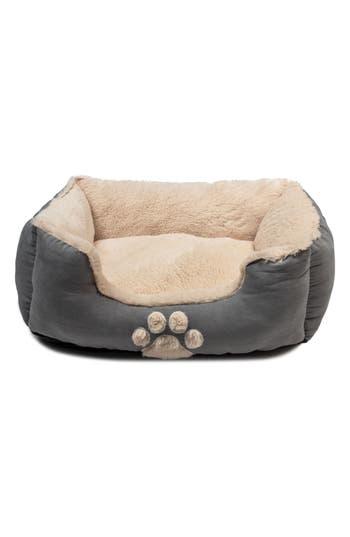 Duck River Textile Roxi Square Pet Bed