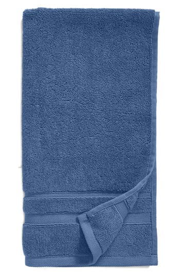 Waterworks Studio Perennial Combed Turkish Cotton Hand Towel Size  (Online Only)
