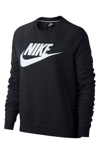 Nike NSW Rally Sweatshirt