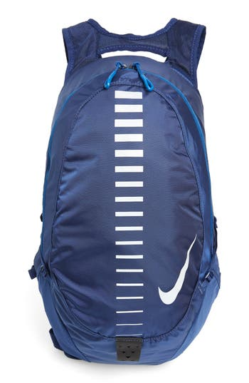 Nike Run Commuter Backpack