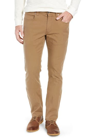 Tommy Bahama Key Isles Regular Fit Pants