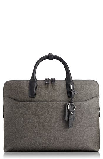 Tumi Stanton - Anita Laptop Briefcase