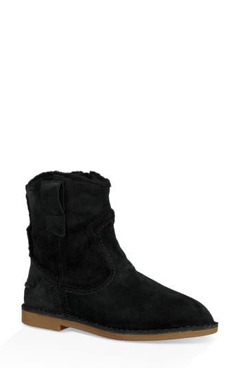 UGG® Catica Boot
