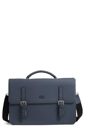 Ted Baker London Eclip Messenger Bag