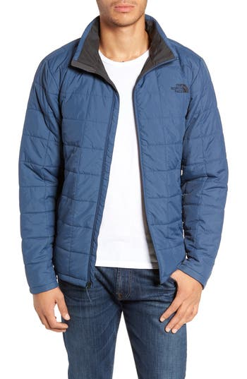 The North Face Harway Heatseaker™ Jacket