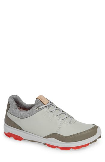 ECCO BIOM Hybrid 3 Gore-Tex® Golf Shoe