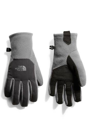 The North Face Denali Thermal Etip™ Gloves
