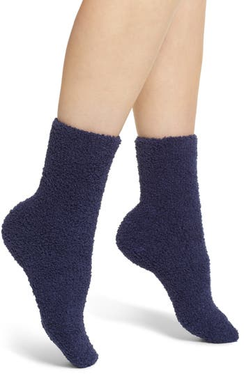 Nordstrom Butter Slipper Socks