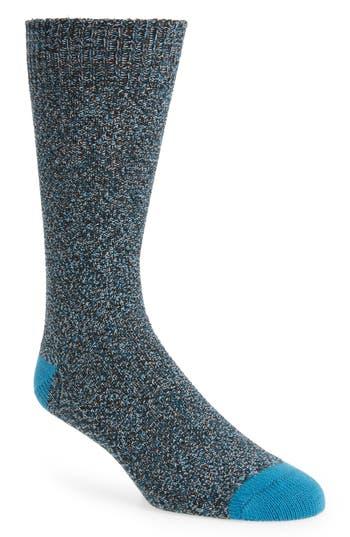 Ted Baker London Cotton Blend Socks