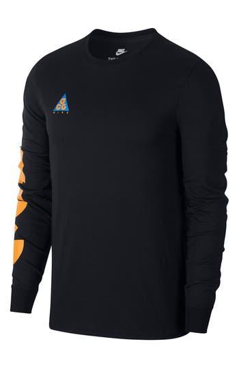 Nike NSW ACG Graphic T-Shirt