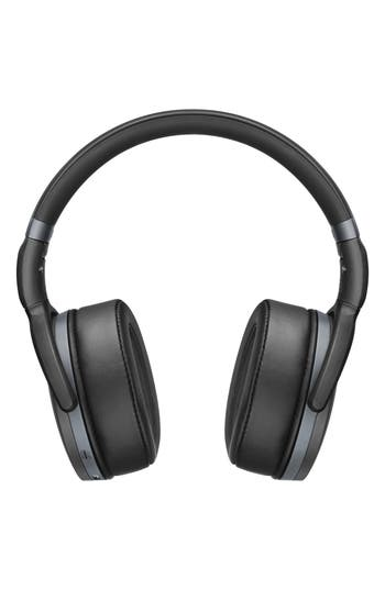 Sennheiser HD 4.40 Bluetooth® Headphones