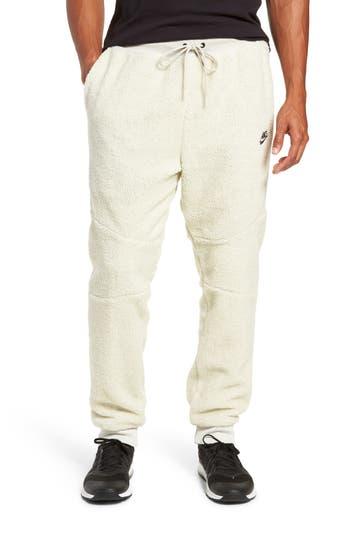 Nike Sportswear Tech Fleece Icon Jogger Pants