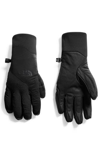 The North Face Ventrix™ Gloves
