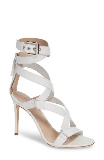 Giuseppe Zanotti Wrap Sandal