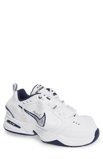Nike x Martine Rose Air Monarch IV Sneaker