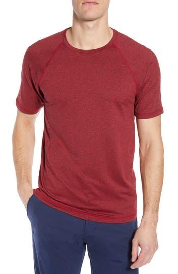 Rhone Reign Performance T-Shirt