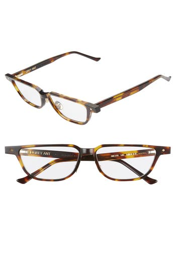 Grey Ant Mingus 59mm Optical Glasses