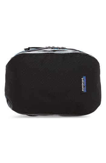 Patagonia Black Hole Medium Travel Kit