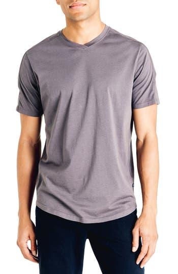 Good Man Brand Hi Vee Slim Fit T-Shirt