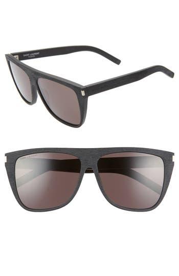 Saint Laurent 47mm Sunglasses
