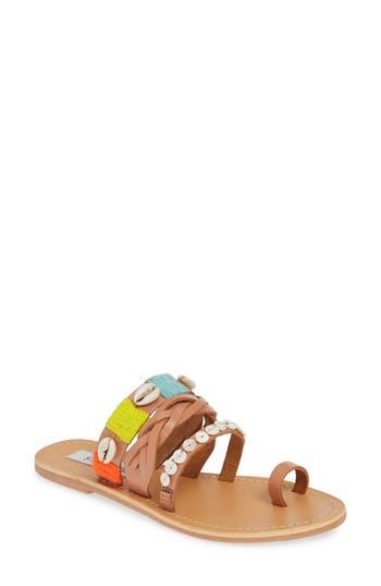 Steve Madden Milos Slide Sandal (Women)